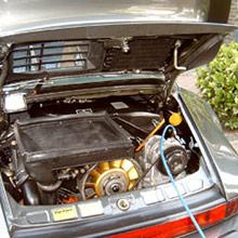 Auto airco onderhoud marx auto airco service for Auto interieur reparatie